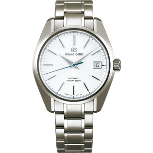 new style d6a10 cd7e5 SBGH201 | COLLECTIONS | Grand Seiko