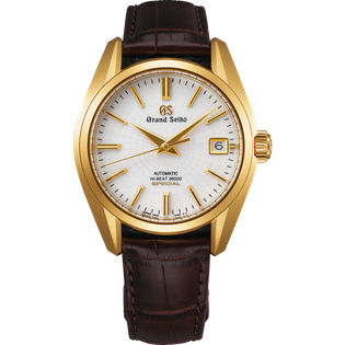 new style 61e01 2f84b SBGH255 | COLLECTIONS | Grand Seiko