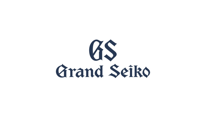 ALL GRAND SEIKO MODELS