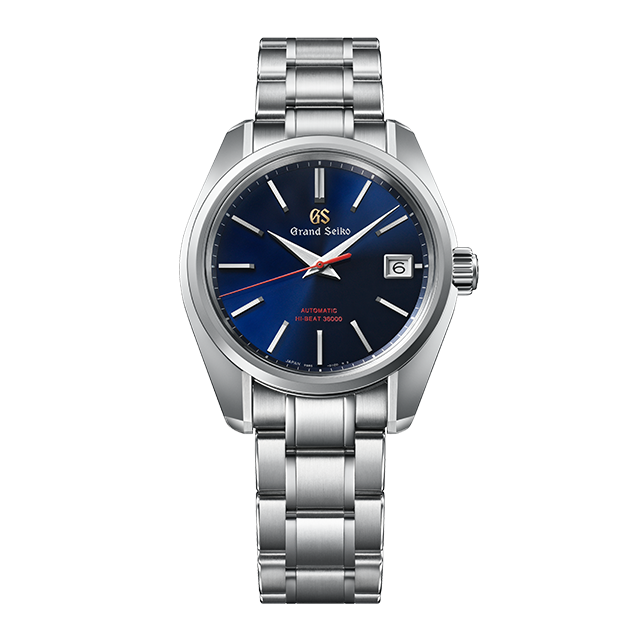 Heritage Collection Hi-Beat 36000 Limited Edition