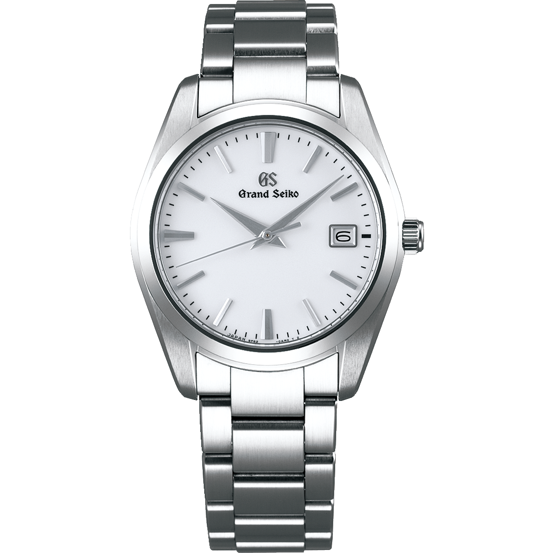 best mid-size watches rolex omega grand seiko