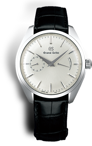 Grand SeikoElegance Collection